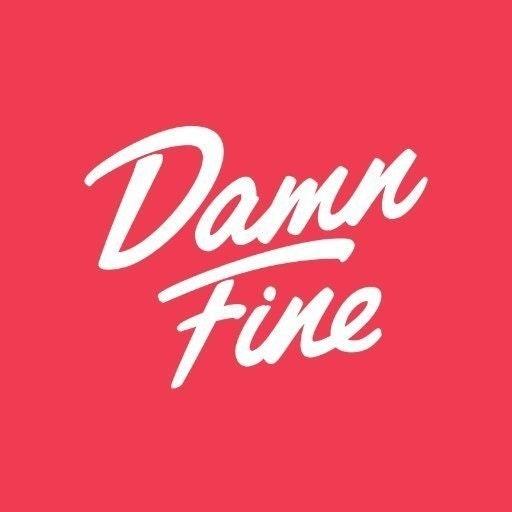 Damn Fine
