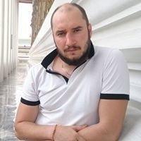 Mick  Yurchenko