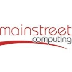 Main St. Computing