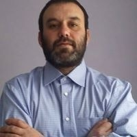 Georgi Cochev