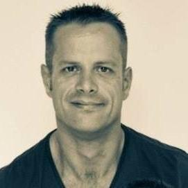 Paul Reynard