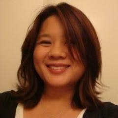 Melissa Chiou
