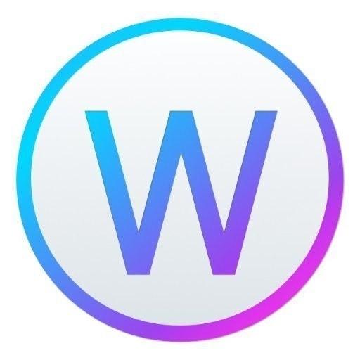 WeBlogApp