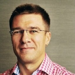Karri-Pekka Laakso