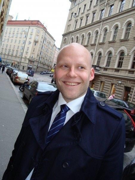 Juha Ilola