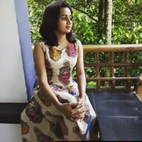 Arya Rani
