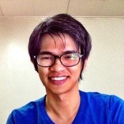 Lim Cheng Soon