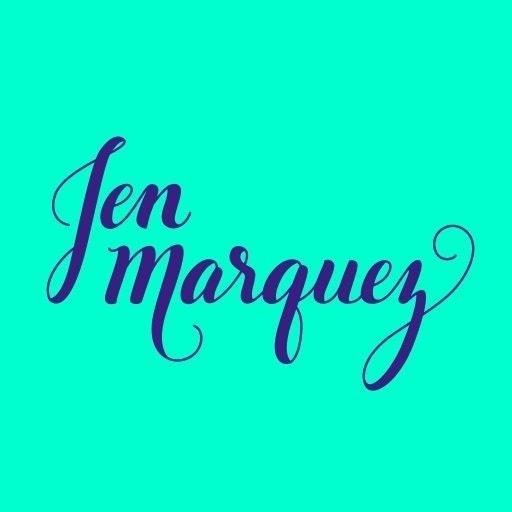 Jen Marquez