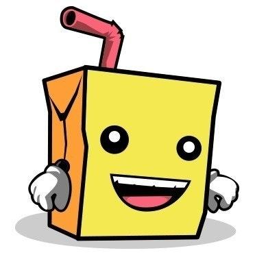 JuiceBox Games