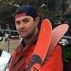 Cory Finney