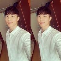 Kyunghyun  Min