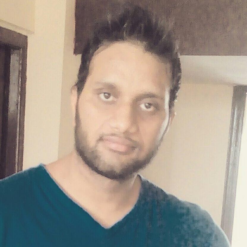 SEO Sanjay Upadhyay