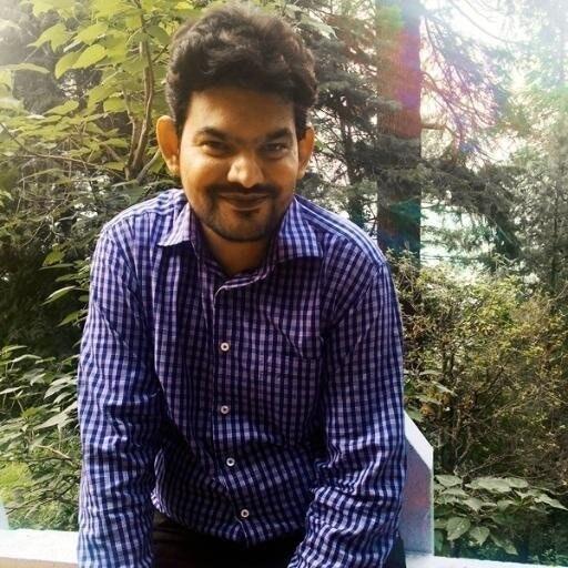 Junaid Rao