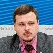 Дмитрий Красовский