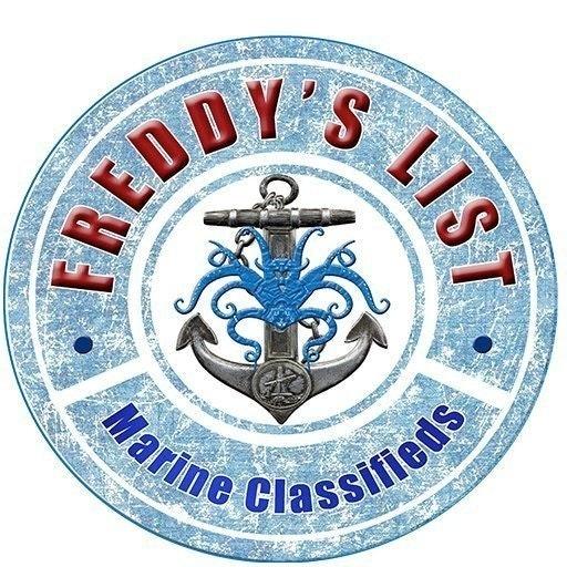 Freddy's List