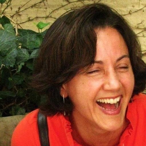 Lynda Radosevich