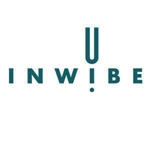 INWIBE