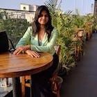 Natasha Agarwal