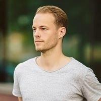 Maarten Bodewes