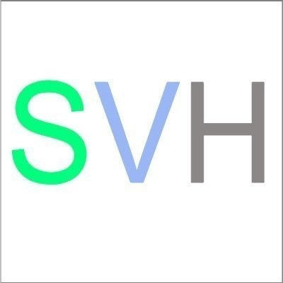 SimplyVital Health