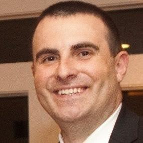 Adam Lazzara