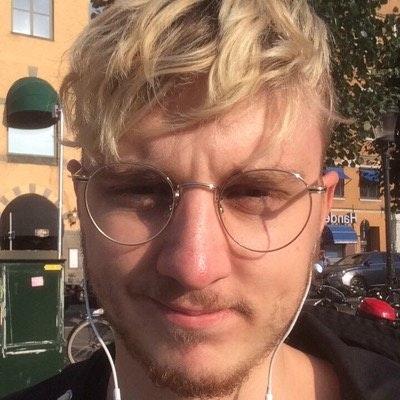 Didrik Persson
