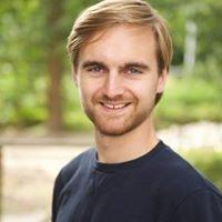 Mark Kooistra