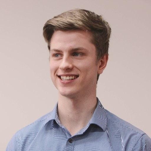 Brendan Connaughton