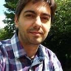 Jaime Ferreira