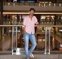 Raj MuthuRam