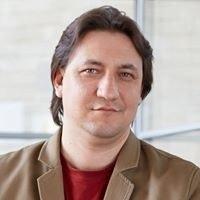 Lev Gorbachevsky