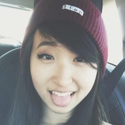 Tiffany Tso