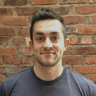 Chris Steggles