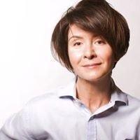Ирина Кузьменкова