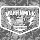 MuffinMilk