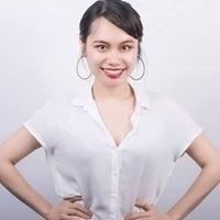 Freyja Chen