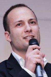 Cristian Dascalu
