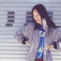 Kim Li