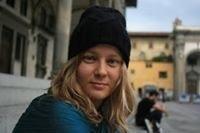 Maria Shteynikova