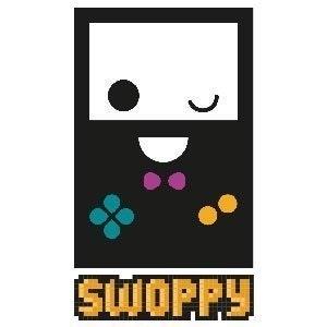 Swoppy™
