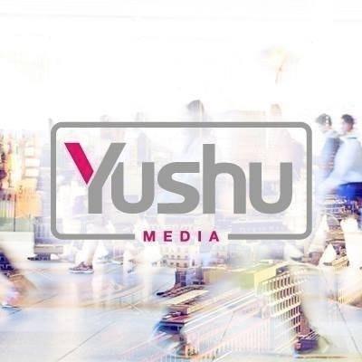 Yushu Media