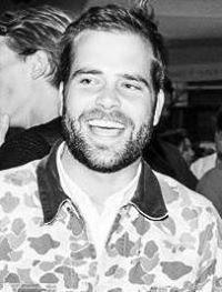 Derek Vreeburg