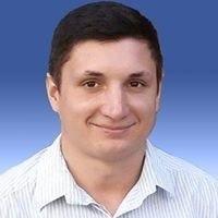 Pavel Laktionov