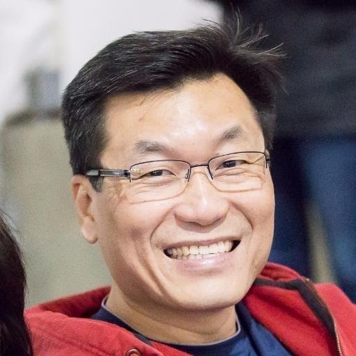 William Leong