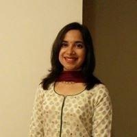 Gauri Punekar