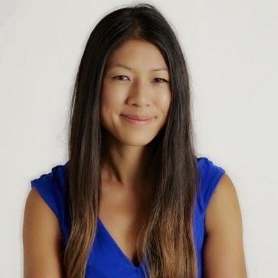 Jenn M Choi