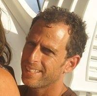Yaron Barlev