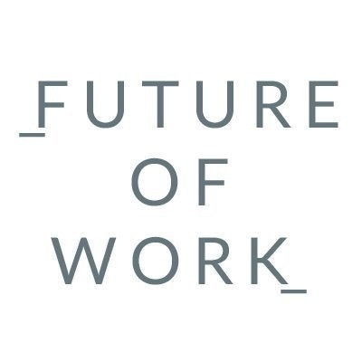 _Future Of Work_