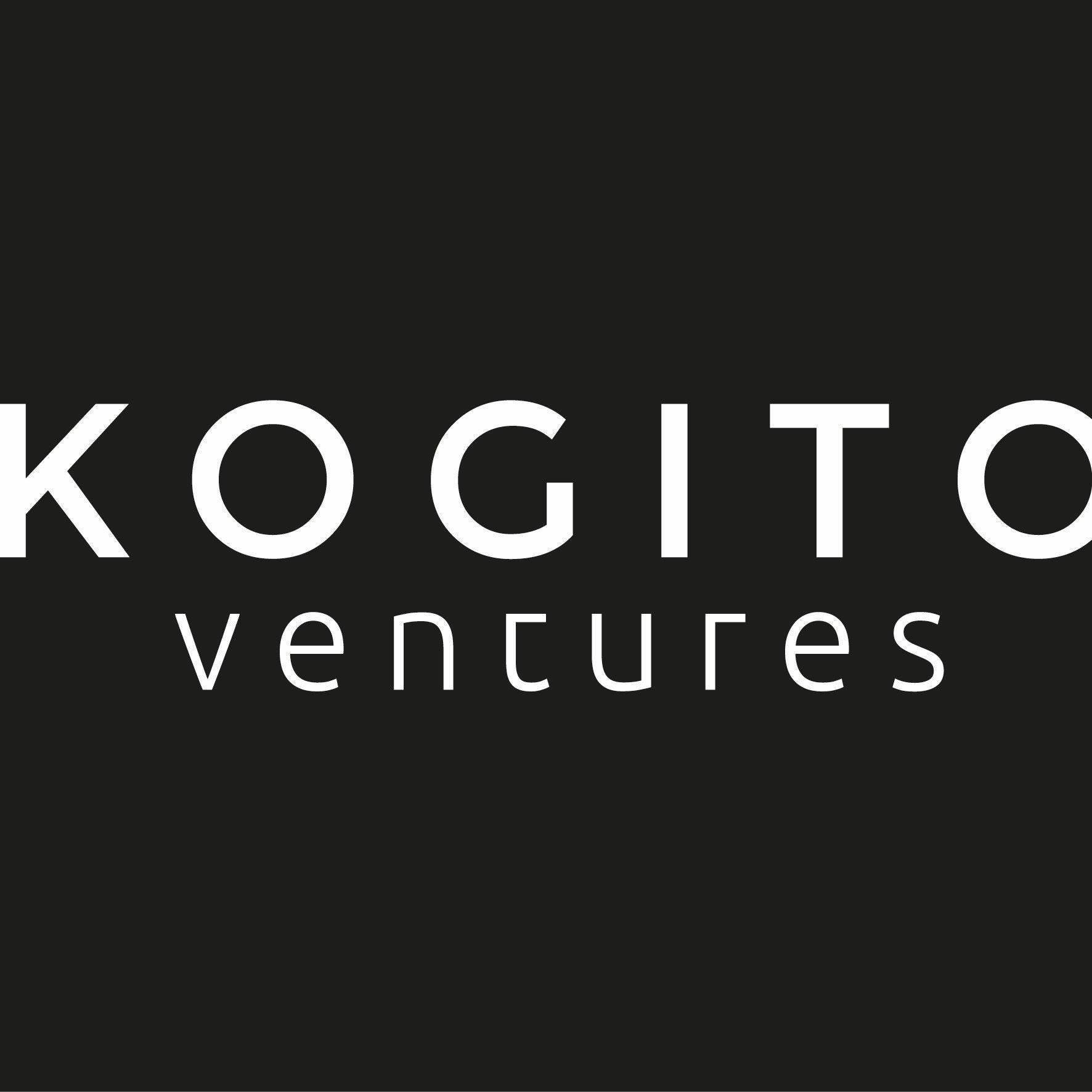 Kogito Ventures