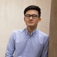 Eddie Huai
